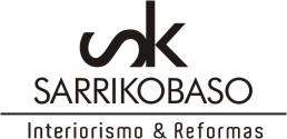 Sarrikobaso interiorismo reformas en las arenas - Interiorismo getxo ...