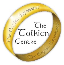 THE TOLKIEN CENTRE