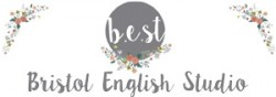 BRISTOL ENGLISH STUDIO
