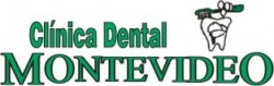 CLINICA DENTAL MONTEVIDEO