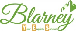 BLARNEY SCHOOL OF ENGLISH