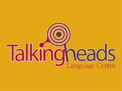 TALKING HEADS ACADEMIA