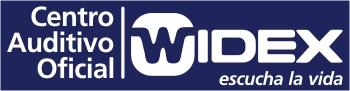 Centro Auditivo Oficial Widex - Multiópticas Galdakao