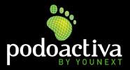 Podoactiva - Bicis Cañas Bizi en Amorebieta