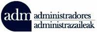 administradores -astigarraga-consultores