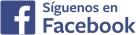 Facebook - Ecofincas Bidasoa administración de fincas en Irun