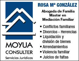 99059 Moyua Consulter (Abogados)